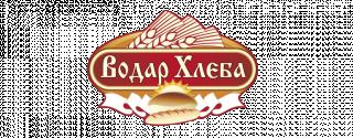 Партнёр комбината Покровский - Борисовхлеб