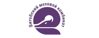 Партнёр комбината Покровский - Витебский меховый комбинат