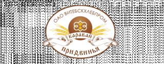 Партнёр комбината Покровский - Витебскхлебпром